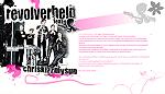 Chaos Summer ft. Revolverheld