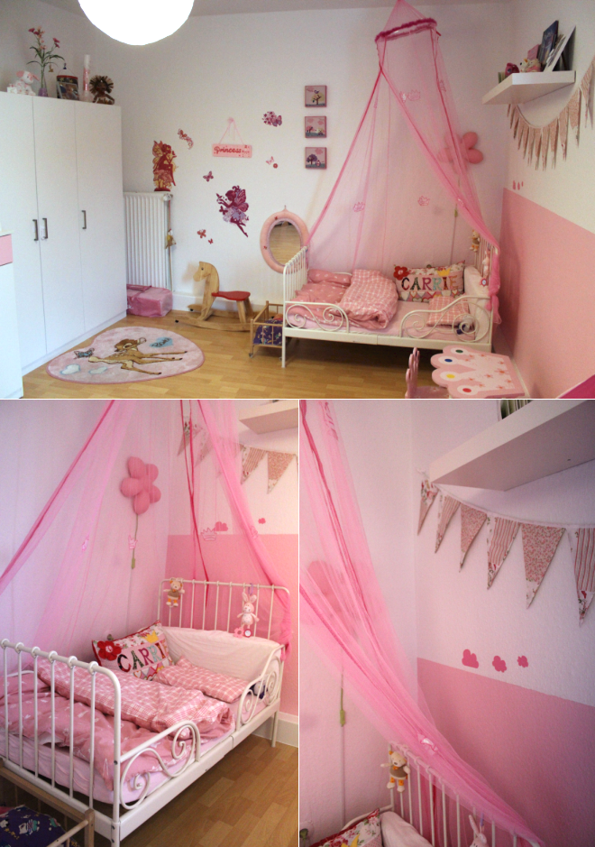 Living – Kinderzimmer | chriskizzmysun